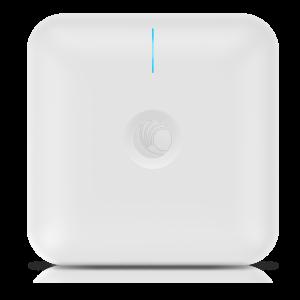 cnPilot e410 - Cambium Networks