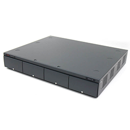 Avaya IP Office IP500 V2 Control Unit