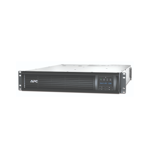 APC Smart-UPS X 2200VA Rack/Tower LCD 200-240VSyscom Distributions LLC