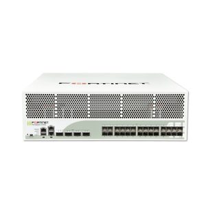 Buy Fortinet in Dubai UAE, Fortinet Authorised Distributor