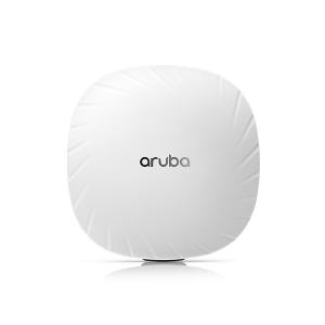 Aruba Networks Partner in Dubai & Abu Dhabi - Syscom
