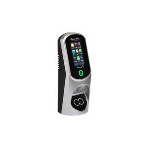 FingerTec Fingerprint time Attendance & Access Control