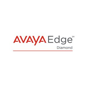 Avaya Distributor in Dubai | Avaya Supplier in UAE | Small Business