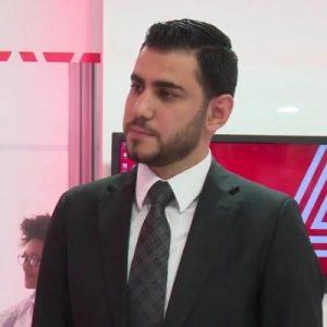Asslan Salloum