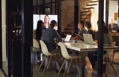 Intuitive Cisco Wi-Fi starts here
