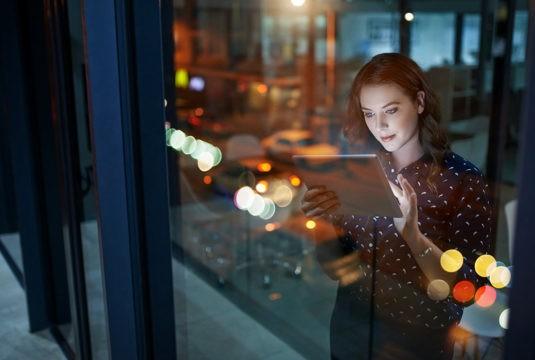 Indoor Wireless Solutions in Dubai