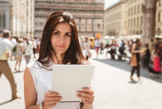 Public Wi-Fi Solutions