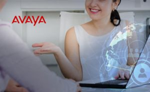 Cloud Solutions avaya