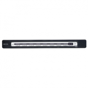OmniView PRO3 8-Port USB & PS/2 KVM Switch