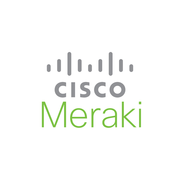 Cisco Meraki partner in UAE
