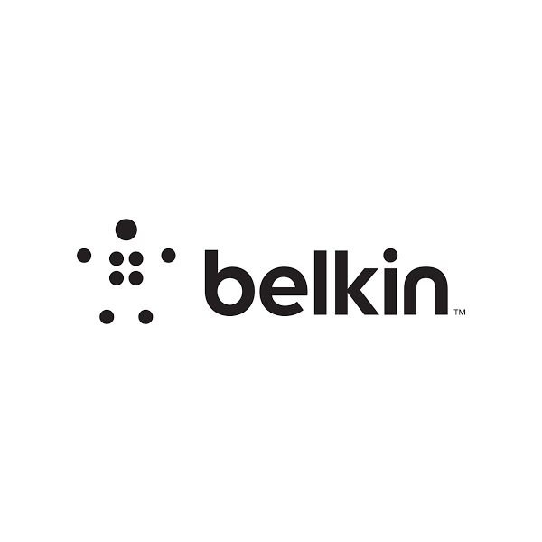 Authorized distributor for Belkin KVM Switches