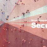 FortiGate: Next Generation Firewall