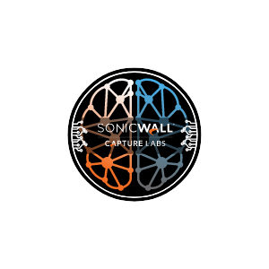 SonicWall Email Security Solution