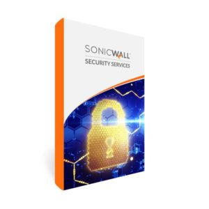 Firewall Security Services