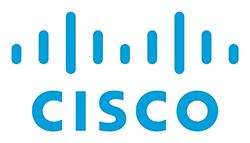 Cisco Partner in UAE