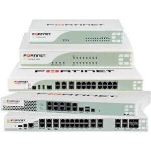 Fortinet Partner in Dubai